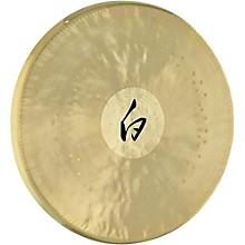 Meinl Sonic Energy White Gong