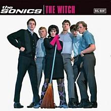 Sonics - Witch