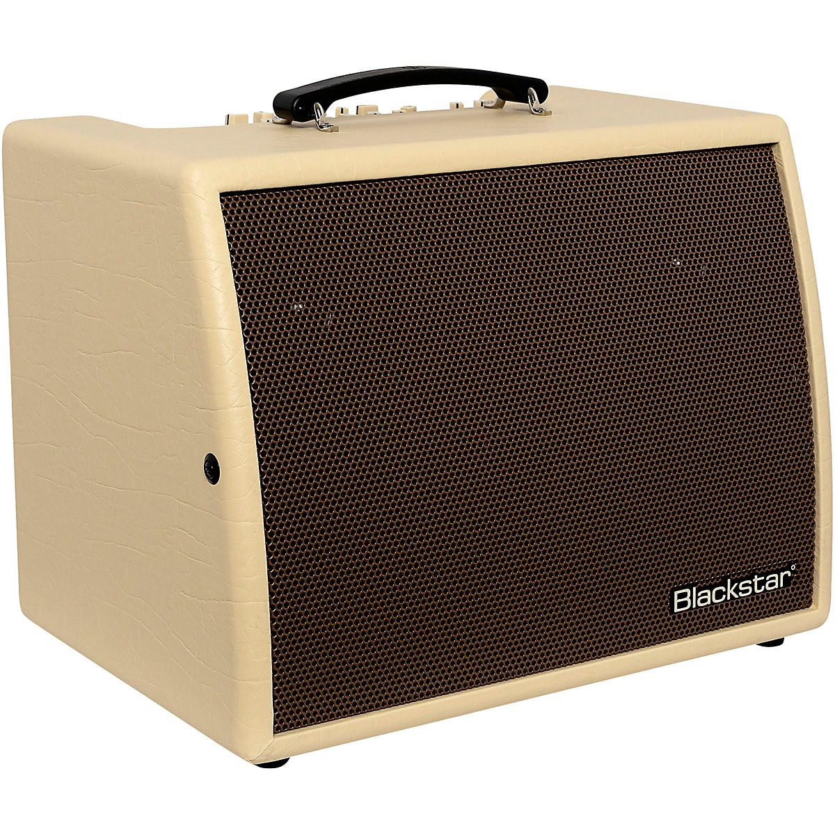 Blackstar Sonnet 120 120W 1x8 Acoustic Combo Amplifier
