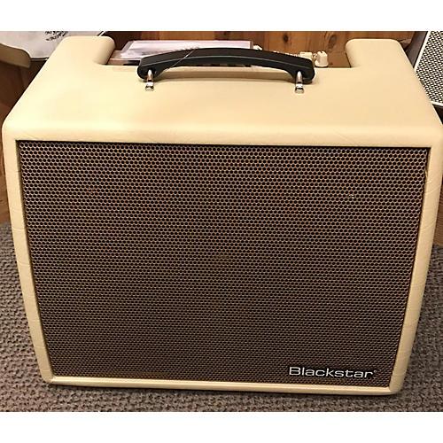 Blackstar Sonnet 120 Acoustic Guitar Combo Amp