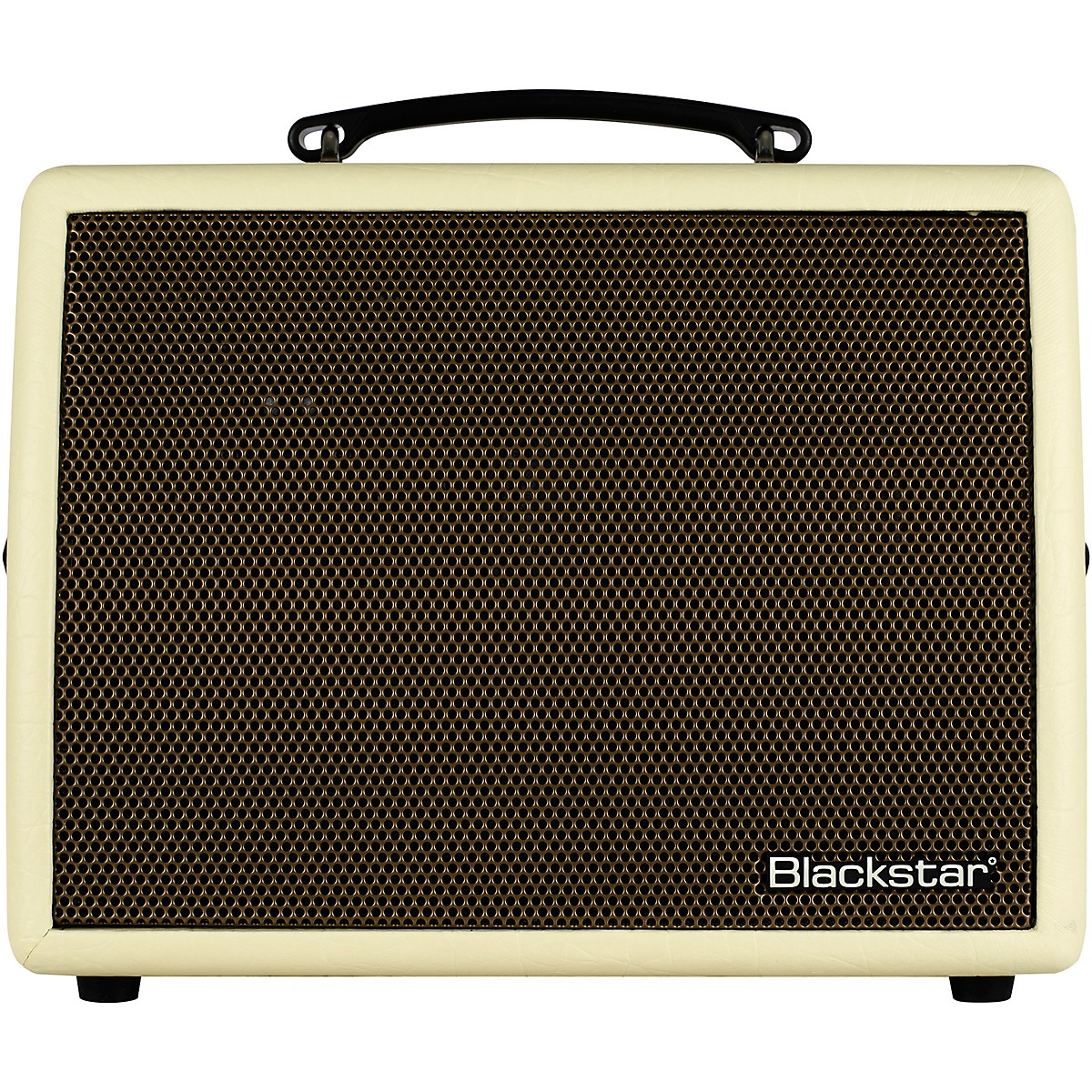 Blackstar Sonnet 60 60W 1x6.5 Acoustic Guitar Combo Amplifier
