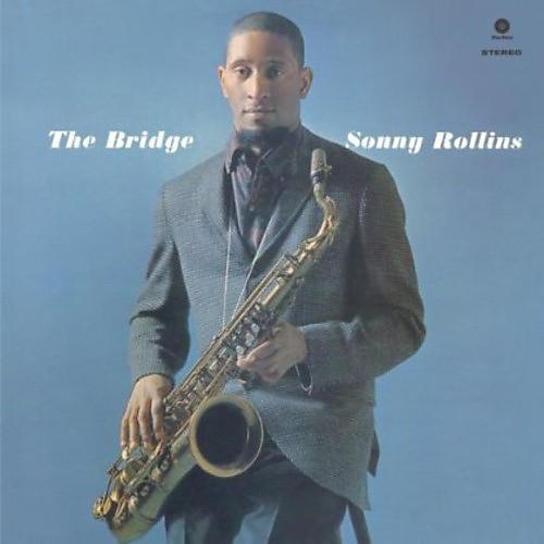 Alliance Sonny Rollins - Bridge