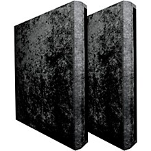 Auralex SonoLite Bass Trap (Each)