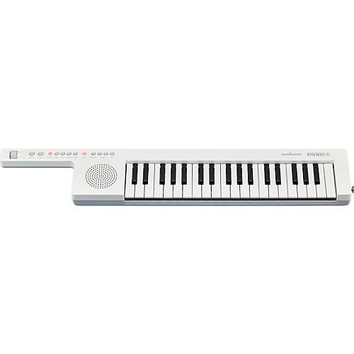 Yamaha Sonogenic SHS-300 Keytar