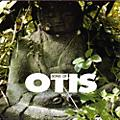 Alliance Sons of Otis - Songs For Worship thumbnail