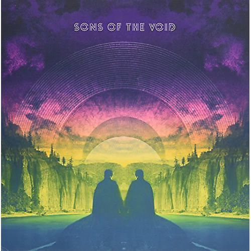 Alliance Sons of the Void