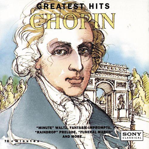 Sony Sony Music MLK64057 CDs Tap Greatest Hits Srs CD