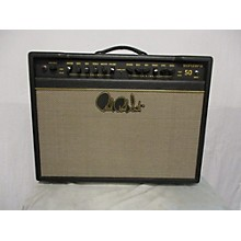used prs amplifiers effects guitar center. Black Bedroom Furniture Sets. Home Design Ideas