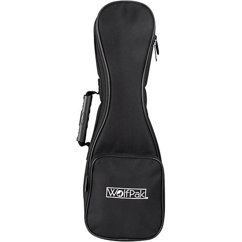 WolfPak Soprano Uke Bag