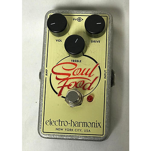 dating electro harmonix pedals Shop electro harmonix single expression pedal from ams and enjoy fast & free shipping.