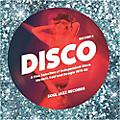 Alliance Soul Jazz Records Presents - Disco 1 thumbnail