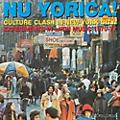 Alliance Soul Jazz Records Presents - Nu Yorica 2 thumbnail