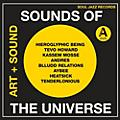 Alliance Soul Jazz Records Presents - Sounds of the Universe 1 PT a thumbnail