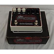 Electro-Harmonix Soulpog Effect Pedal