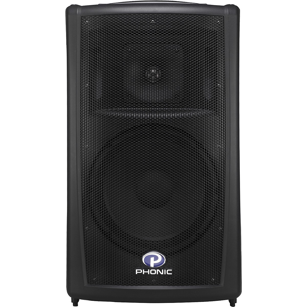 Phonic Sound Ambassador 75 Active PA Speaker