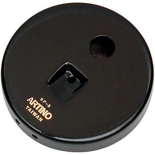 Artino Sound Anchor