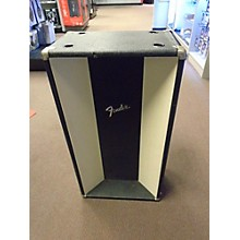 Fender Sound Column Unpowered Speaker