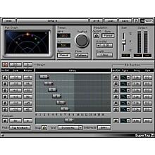 Waves Sound Design Suite Bundle Native/TDM/SG