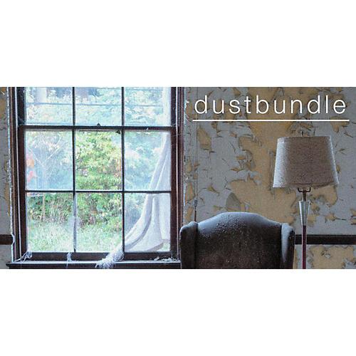 Spitfire Sound Dust DustBundle