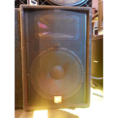JBL Sound Factor SF15 Unpowered Speaker