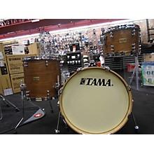 TAMA Sound Lab Project Drum Kit
