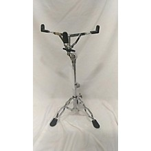 Sound Percussion Labs Sound Percussion Labs Misc Stand