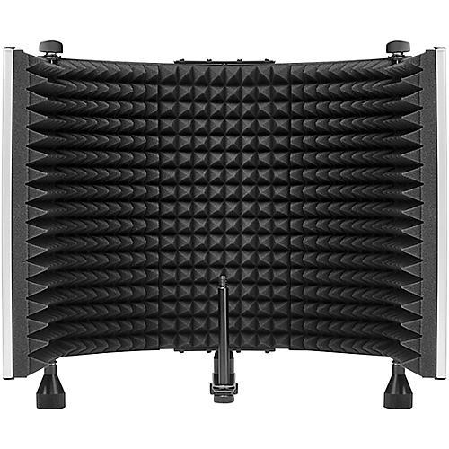 Denon Sound Shield Portable Isolation