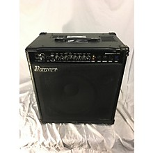 Ibanez Sound Wave 100 Bass Combo Amp