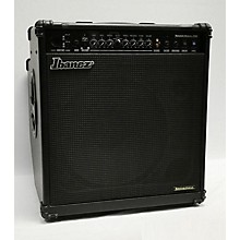 Ibanez Sound Wave 100 (SW100) Bass Combo Amp