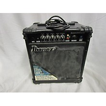 Ibanez Sound Wave 20 Bass Combo Amp