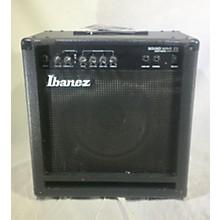 Ibanez Sound Wave 25 Bass Combo Amp