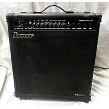 Ibanez Sound Wave SW100 Bass Combo Amp