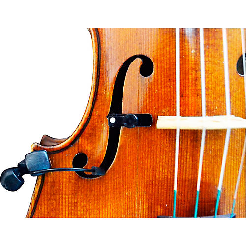 The Realist SoundClip for Violin and Viola