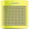 Bose SoundLink Color II Bluetooth Speaker thumbnail