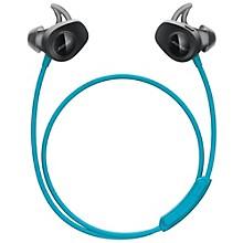 SoundSport Wireless Headphones Aqua