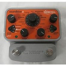 Source Audio Soundblox2 Effect Processor