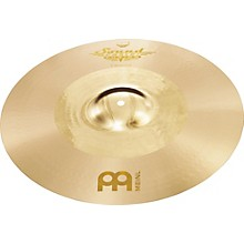 Meinl Soundcaster Fusion Medium Crash Cymbal