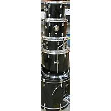 Pearl Soundcheck Drum Kit