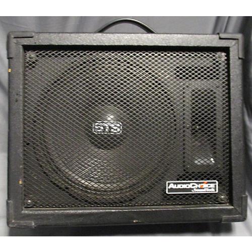 SoundTech Soundchoice Unpowered Monitor