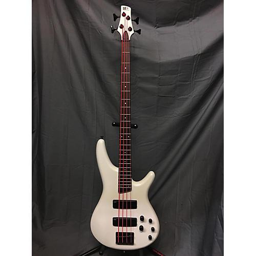 Ibanez Soundgear Electric Bass Guitar