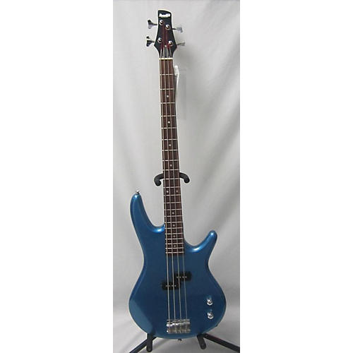 Ibanez Soundgear Gio Electric Bass Guitar