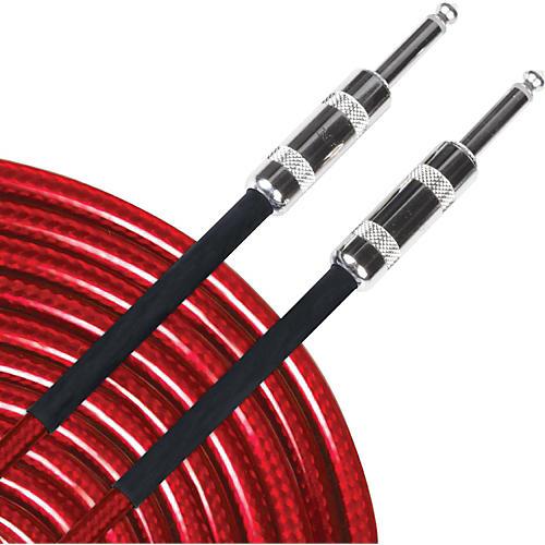 Livewire Soundhose Instrument Cable