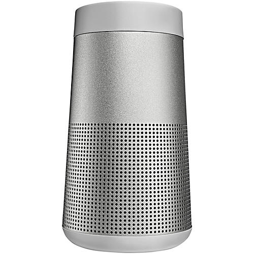 how to connect two bluetooth speakers app