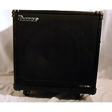 Ibanez Soundwave Sw155s Bass Combo Amp