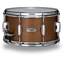Soundworks Kapur Snare Drum 13 x 7 in.