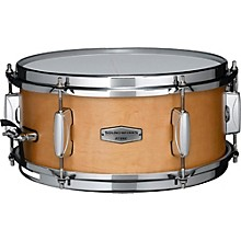 Soundworks Maple Snare Drum 12 x 5.5 in.