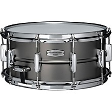 Soundworks Steel Snare Drum 14 x 6.5 in.