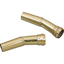 Conn Sousaphone Necks or Tuning Bits