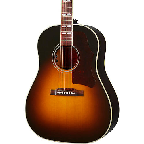 Gibson Southern Jumbo Original Acoustic-Electric Guitar