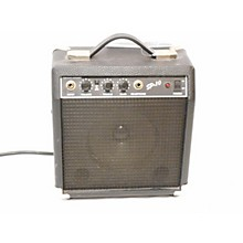 Starcaster by Fender Sp 10 Guitar Combo Amp